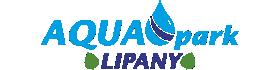 Aquapark Lipany | Kopec relaxu a zábavy...