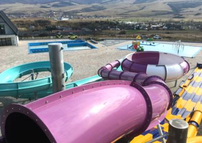 aquapark lipany_img_1