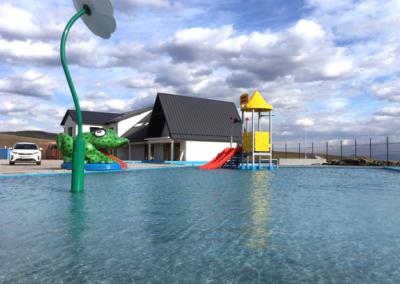 aquapark lipany_img_3