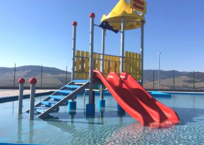 aquapark lipany_img_4