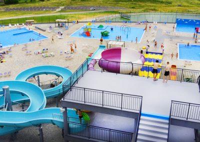 Aquapark Lipany Summer 2021 9